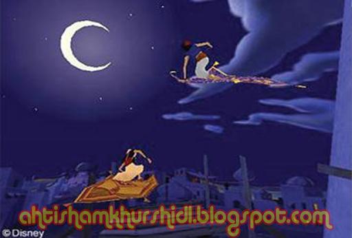 Aladdin Games | GameHouse