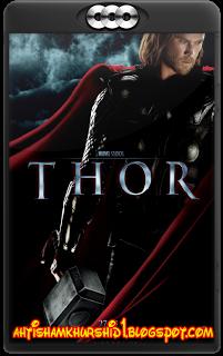 Watch Thor Online